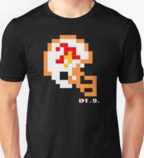 TB original Helmet - Tecmo Bowl Shirt T-Shirt