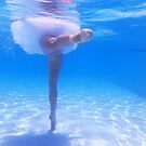 Fresh Dance by Antonio Arcos aka fotonstudio