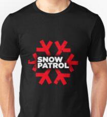 Chasing Cars Unisex T-Shirt