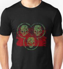 Guardians of Death T-Shirt
