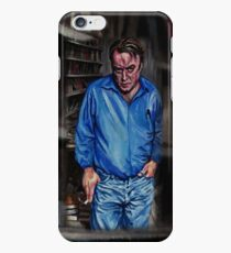 The Hitch iPhone 6s Case