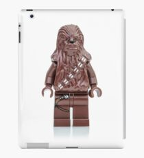 Chewbacca 1 iPad Case/Skin