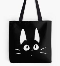 Jiji, Kiki's Delivery Service Tote Bag