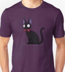 Jiji, Kiki's Delivery Service T-Shirt