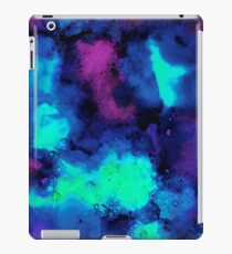 Stratosphere iPad Case/Skin