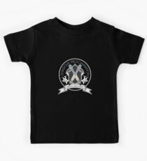 Shadow Proclamation Kids Clothes