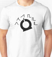 Waveform Select T-Shirt