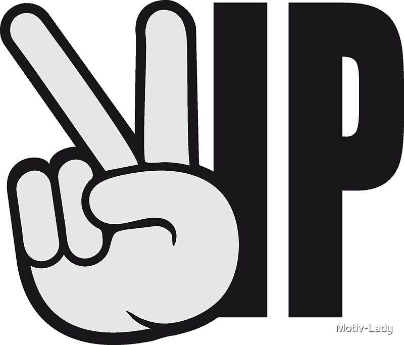 hand victory peace zeichen finger comic cartoon vip person wichtig besonders party shirt design. Black Bedroom Furniture Sets. Home Design Ideas
