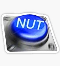 Nut Button Sticker