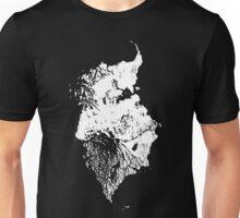 Mata Nui (Island) Unisex T-Shirt