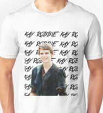 Robbie T-Shirt