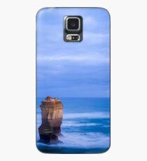 Blue Hour Case/Skin for Samsung Galaxy