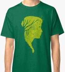 Hanging Tree Classic T-Shirt