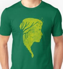 Hanging Tree T-Shirt
