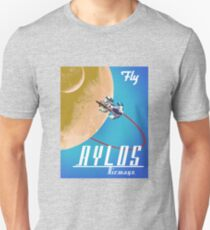 Rylos Airways T-Shirt