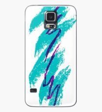 Jazz Solo Cup Case/Skin for Samsung Galaxy