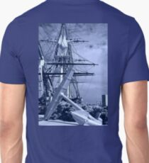 Old Ironsides T-Shirt