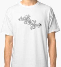 Flirty Classic T-Shirt