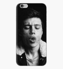 Nick Robinson iPhone Case