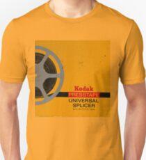 Kodak Presstape T-Shirt