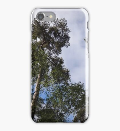 Most Alive iPhone Case/Skin