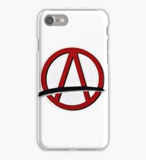 Apex pro scooters Phone case iPhone Case/Skin