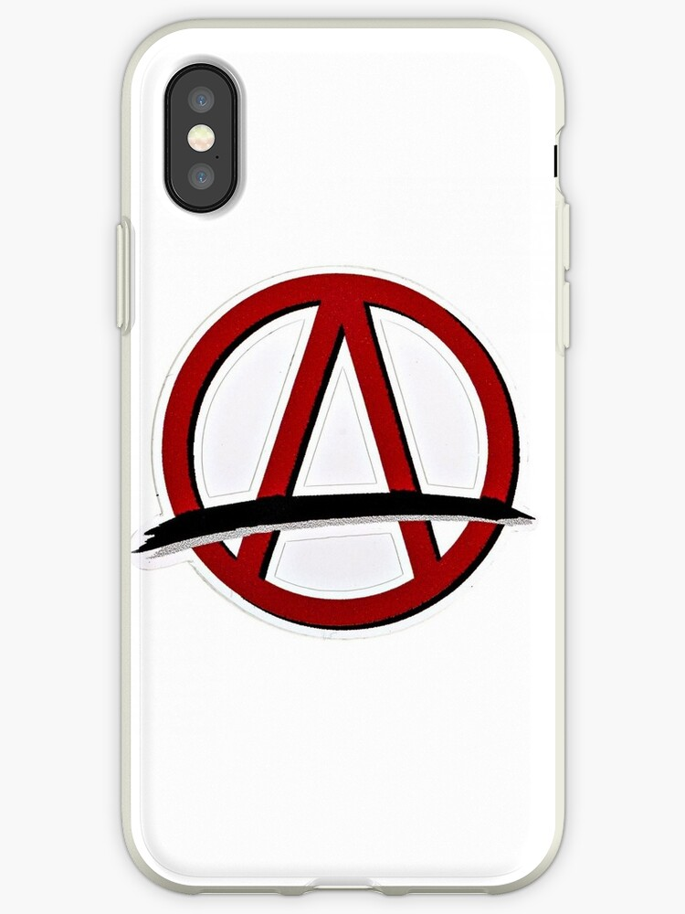 coque apex iphone 6