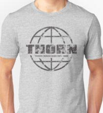 Thorn Industries (Omen II) T-Shirt