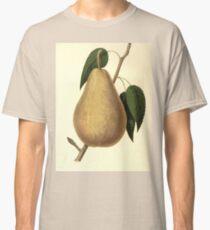 pears  Classic T-Shirt