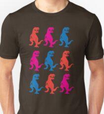 Rex on Rex on Rex T-Shirt