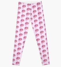 Kylie Lip Kit - Smile Leggings