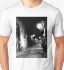 Barrio gotico T-Shirt