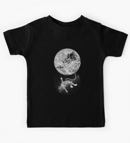 Severed Kids Clothes