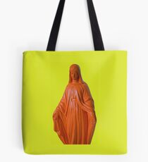 Citrus Mary Tote Bag