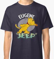 Eugene Classic T-Shirt