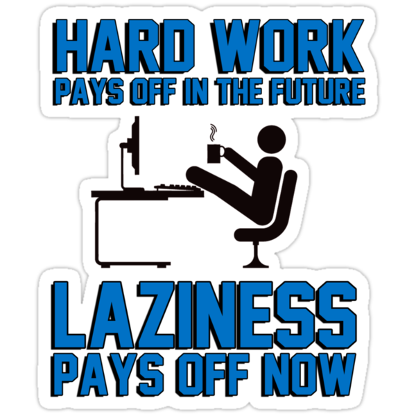 hard working man essay Clothes make the man what is man it's a question with myriad of different answers however want to add some juice to your work no problem here you will also find the best quotations, synonyms and word definitions to make your research paper well-formatted and your essay highly evaluated.