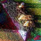 Corrosion of Conformity by Benedikt Amrhein