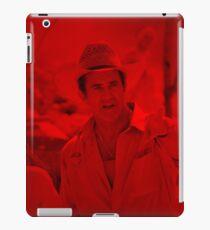 Mel Gibson - Celebrity iPad Case/Skin