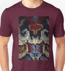 folklore Unisex T-Shirt