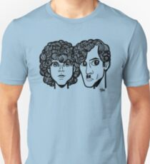 Sparks '79 T-Shirt