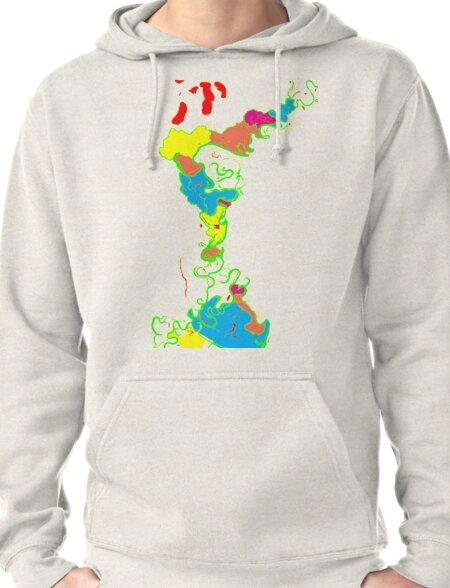 Murray River Apparel T-Shirt