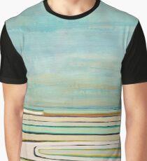 Braddock Graphic T-Shirt