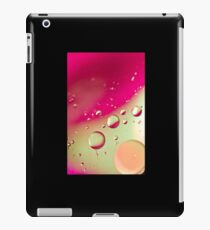 Pink Bubble Mix- Also iPhone Case iPad Case/Skin