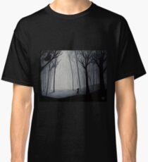 Purgatory Classic T-Shirt