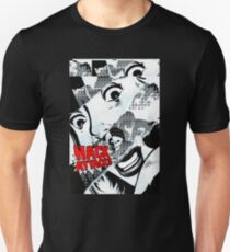Hack Attack Unisex T-Shirt
