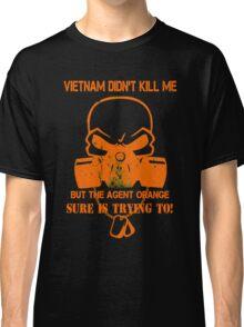 Vietnam Vets Classic T-Shirt