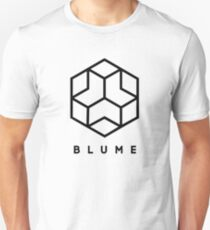 Blume Corporation Unisex T-Shirt