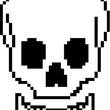 skeleboyo by whatarewe