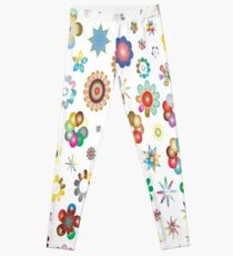 All kinds of Everything Leggings