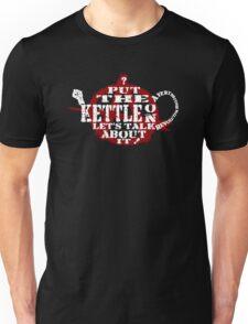 A Very British Revolution T-Shirt
